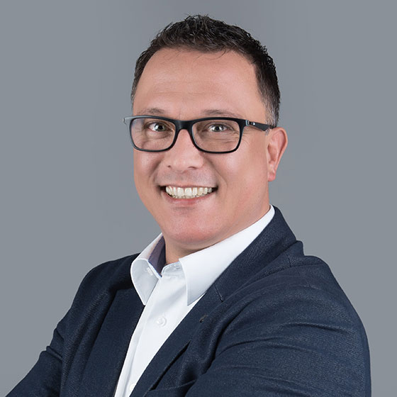 Carlos Pavon