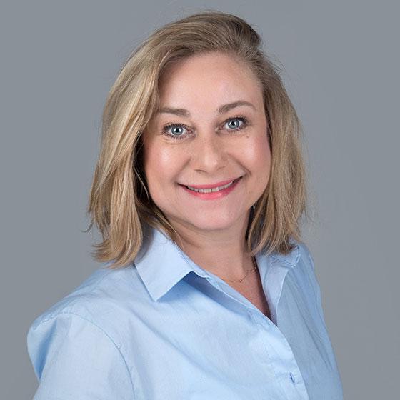 Carola Alink