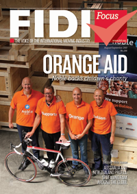 Noble-Mobility-orange-babies-team-fidimagazine-klein