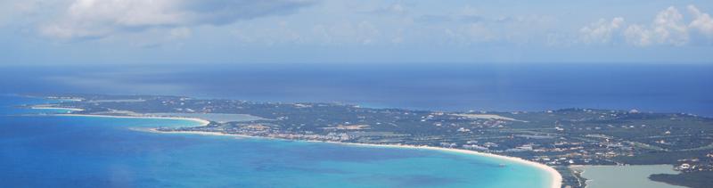 verhuizen-anguilla-gr