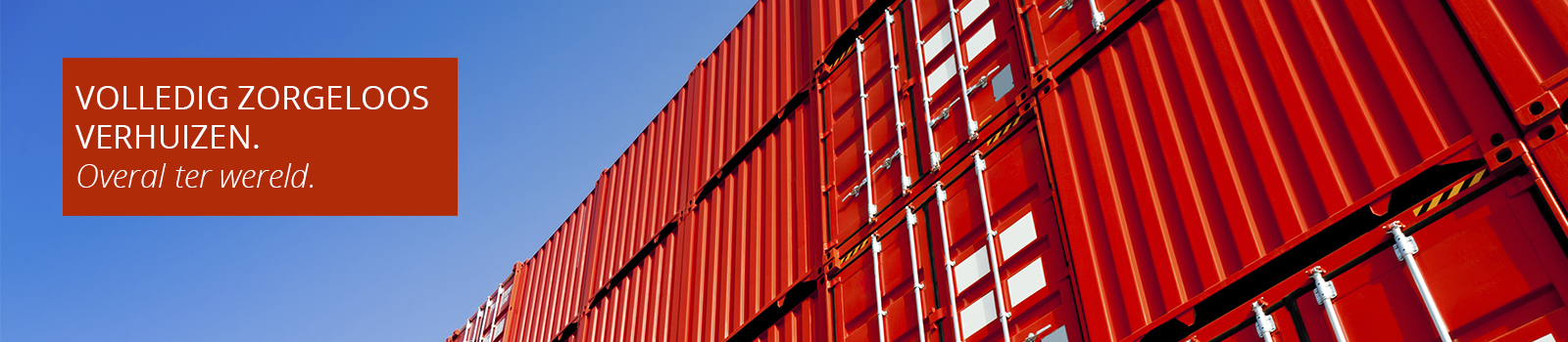 header-portholeslider-3nl-container-1600x350