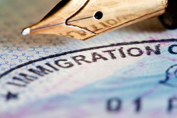Visa and Immigration Relocation Services