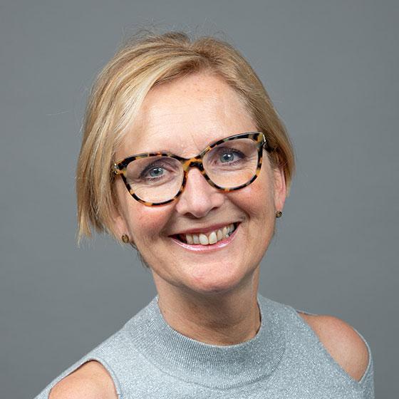 Petra Hasselbach